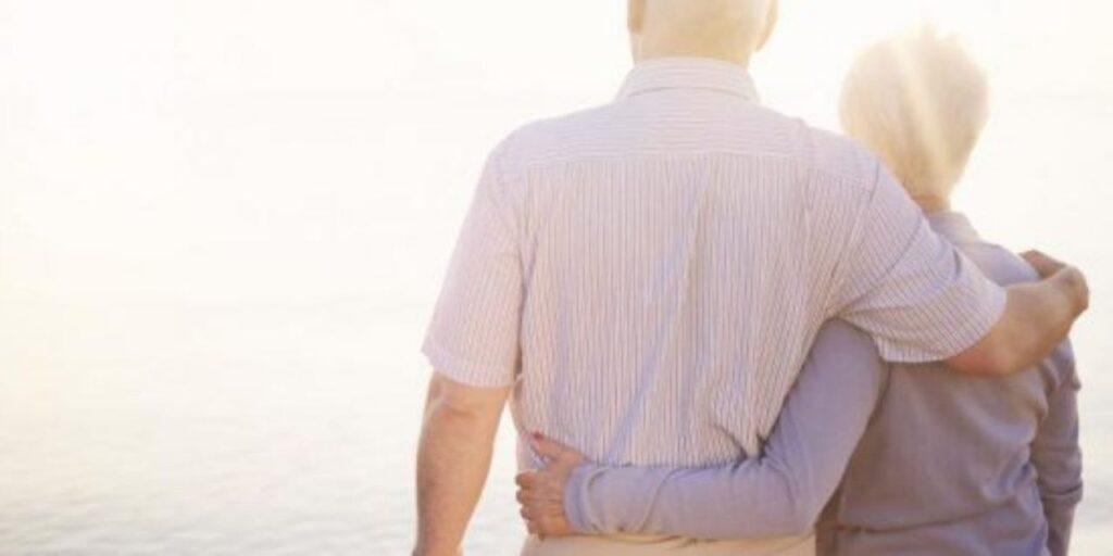 витамины для пожилых людей старше 70